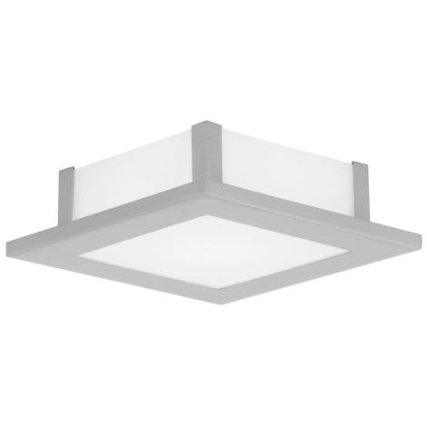 EGLO 86237 - stropné nástenné svietidlo AURIGA 1xR7S/60W