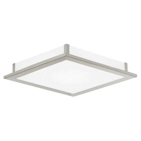 EGLO 86239 - stropné nástenné svietidlo AURIGA 1xR7s/100W