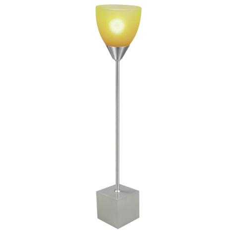 EGLO 86406 - Stolná lampa ALEGRE 1xG9/40W