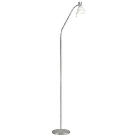 EGLO 86431 - Stojanová lampa princa 1 1xE14/40W