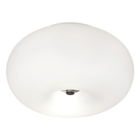 EGLO 86811 - Stropné svietidlo OPTICA 2xE27/60W