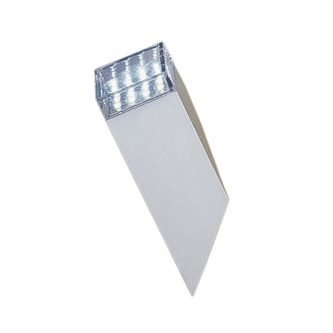 EGLO 87124 - nástenné svietidlo MELBOURNE 3 1xLED/0,096W