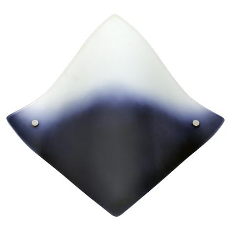 Eglo 87168 - Stropné svietidlo LIBRA 1xE27/100W/230V