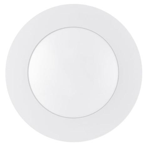 EGLO 87213 - stropné svietidlo PALMERA 2x2G7/7W