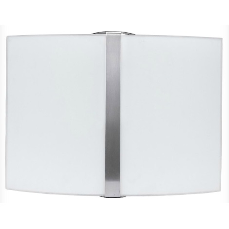EGLO 87322 - nástenné svietidlo ZORA 1xR7S/80W