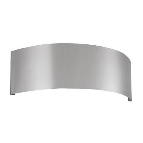 EGLO 87523 - nástenné svietidlo BIA 1xR7S/80W/230V