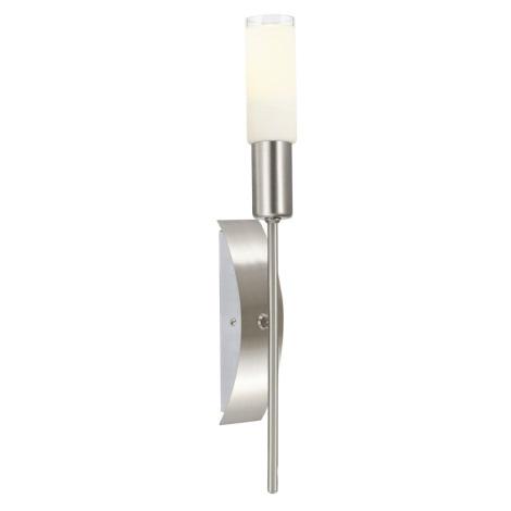 EGLO 87977 - Nástenné svietidlo SAMANTA 1xE14/9W