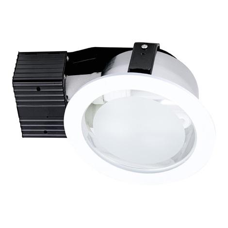 EGLO 87995 - Podhĺadové svietidlo ZANO 1 2xE27/15W