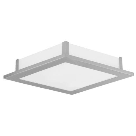 EGLO 88088 - stropné nástenné svietidlo AURIGA 1xGR8/28W