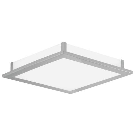 EGLO 88089 - svietidlo stropné nástenné AURIGA