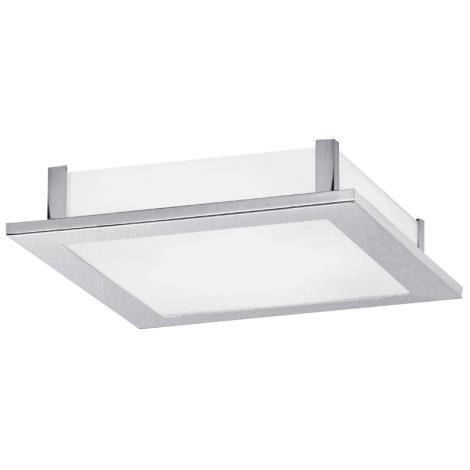 EGLO 88091 - Nástenné stropné svietidlo AURIGA 1xGR8/28W