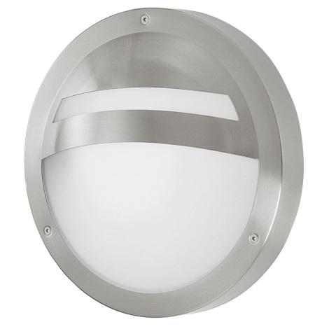EGLO 88109 - vonkajšie svietidlo SEVILLA 1xE27/15W