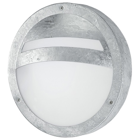 EGLO 88119 - vonkajšie svietidlo SEVILLA
