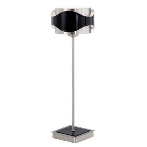 EGLO 88275 - stolné svietidlo CATWALK 1xG9/40W/230V