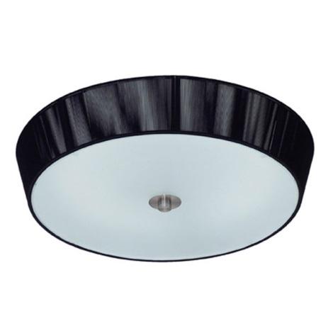 EGLO 88442 - stropné svietidlo RICARDA 1x2GX13/22W