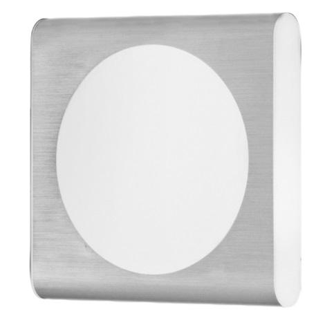 EGLO 88485 - nástenné svietidlo ANAIS 1x2GX13/40W