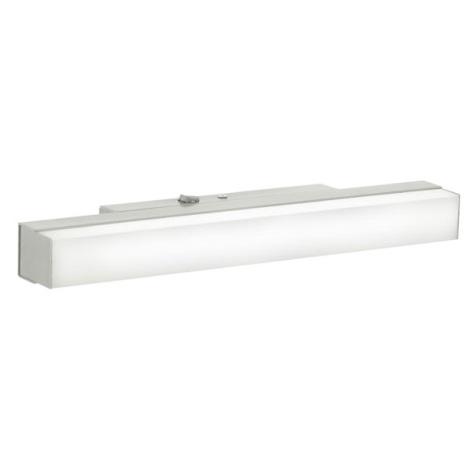EGLO 88516 - Ziarivkové svietidlo TRICALA 1 1xT5/8W
