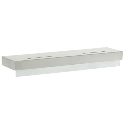 EGLO 88521 - Ziarivkové svietidlo TRICALA 1 1xT5/8W