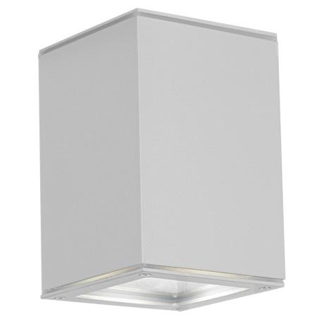 EGLO 88573 - stropné svietidlo TABO 1 1xGU10/50W stříbrná