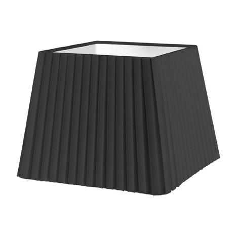 EGLO 88603 - Tienidlo čierne 155x155mm