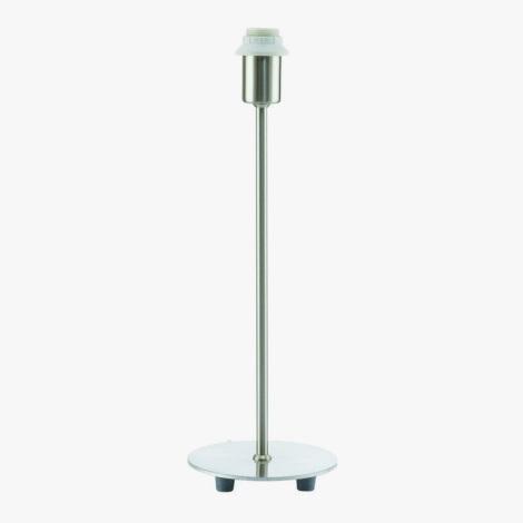 Eglo 88646 - Stolná lampa E14/40W/230V