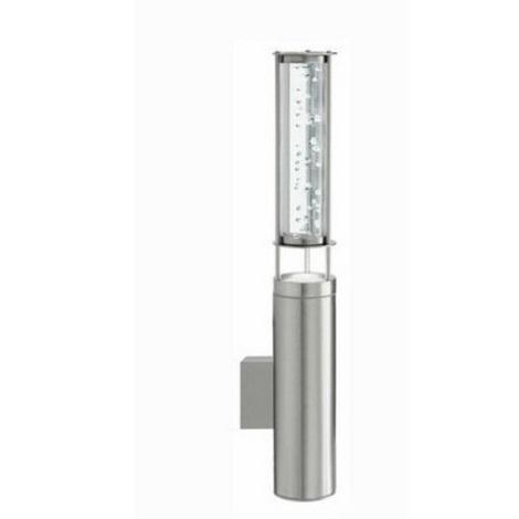 EGLO 88776 - vonkajšie nástenné svietidlo TALIN 2xGU10/9W