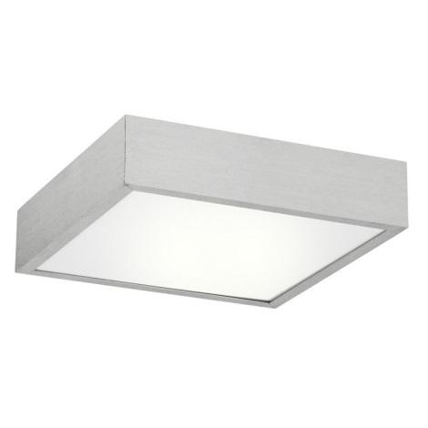 EGLO 88889 - Nástenné stropné svietidlo IDUN 1xG10Q/22W
