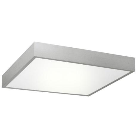 EGLO 88892 - Nástenné stropné svietidlo IDUN 1xG10Q/40W
