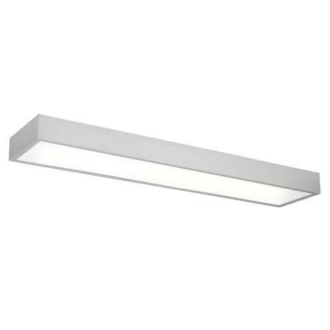 EGLO 88894 - Nástenné stropné svietidlo IDUN 2xG13/30W