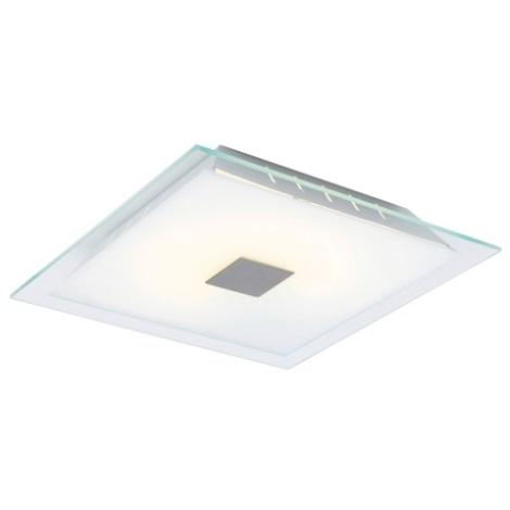 EGLO 88935 - stropné svietidlo HEBE 1xG10Q/22W biela