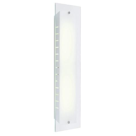 EGLO 88939 - nástenné svietidlo HEBE 2xG23/11W