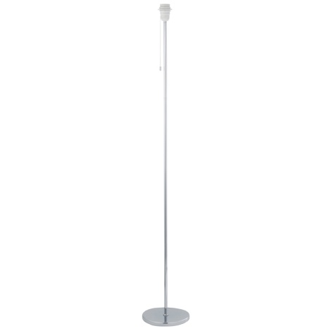 EGLO 88979 - stojacia lampa 1+1 1xE27/60W/230V