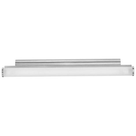 EGLO 89014 - Nástenné stropné svietidlo PSI 1 1xG5/13W