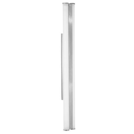 EGLO 89016 - Nástenné stropné svietidlo PSI 1 2xG5/21W