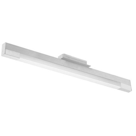 EGLO 89038 - Nástenné stropné svietidlo TRAMP 1xG5/13W