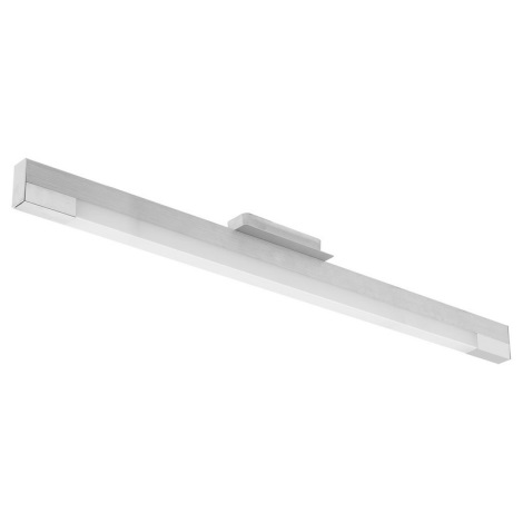 EGLO 89039 - Nástenné stropné svietidlo TRAMP 1xG5/21W
