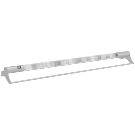 EGLO 89149 - kuchynskej svietidlo TRICALA 1 5xG4/20W