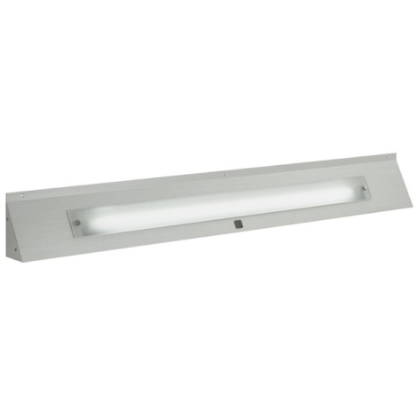 EGLO 89226 - Podlinkové svietidlo TRICALA 1xG5/21W
