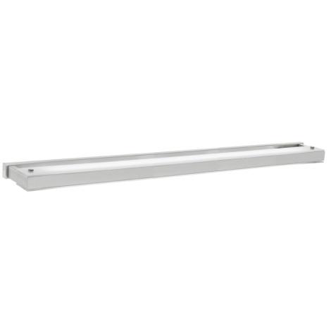 EGLO 89229 - Žiarivkové svietidlo TRICALA 1 1xG5/21W
