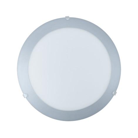 Eglo 89248 - Stropné svietidlo MARS 1 1xE27/60W/230V