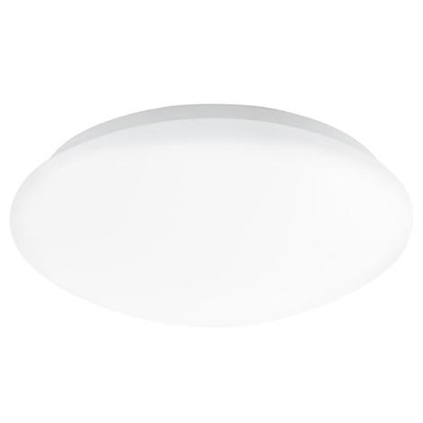 EGLO 89251 - stropné svietidlo GIRON 1x2GX13/22W