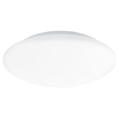 EGLO 89252 - stropné svietidlo GIRON 1x2GX13/40W