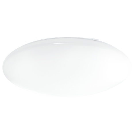 EGLO 89253 - Nástenné stropné svietidlo GIRON 1x2GX13/55W