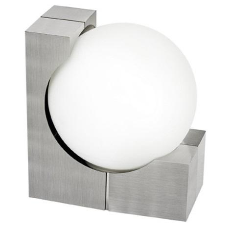 EGLO 89314 - vonkajšie nástenné svietidlo OHIO 1xE27/100W