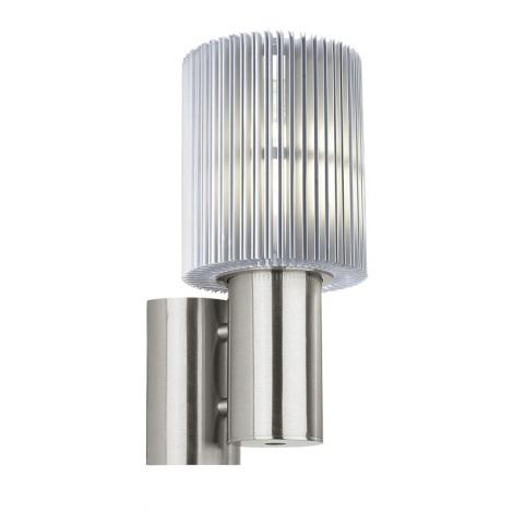 EGLO 89572 - vonkajšie nástenné svietidlo MARONELLO 1xE27/22W