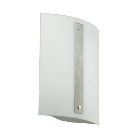 EGLO 89687 - Nástenné svietidlo CONY 2xT5/8W