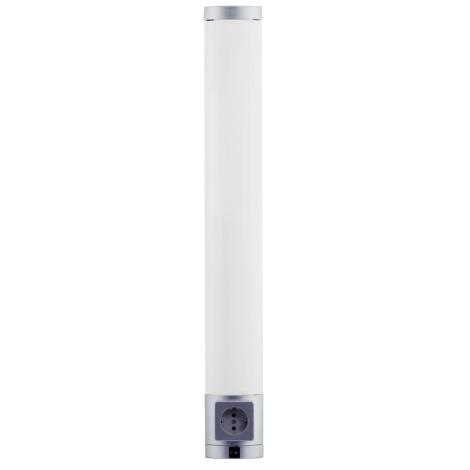 EGLO 89964 - Ziarivkové svietidlo LIKA 1xG5/13W