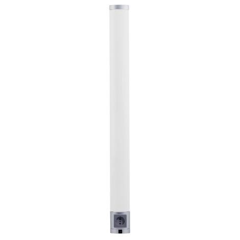 EGLO 89965 - Ziarivkové svietidlo LIKA 1xG5/21W