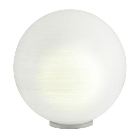 EGLO 90013 - Stolná lampa MILAGRO 1xE27/60W