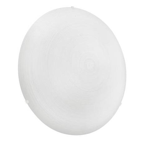 EGLO 90014 - stropné svietidlo MALVA 2xE27/60W